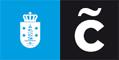Corunha's Town Hall Logo