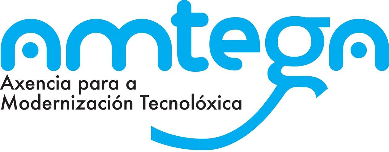 AMTEGA Logo